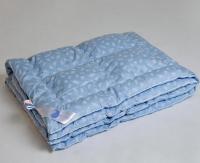 Одеяло Легкие Сны Нежная, теплое