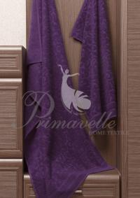 Полотенце Primavelle Fiona 50x90 см