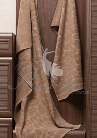 Полотенце Primavelle Piera 50x90 см