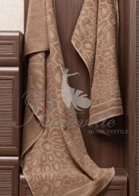 Полотенце Primavelle Vitra 50x90 см