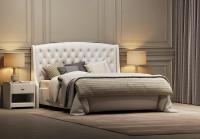 Кровать Sonum Diamant (металлическое основание)