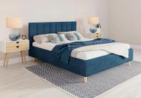 Кровать Sonum Alma (металлическое основание)