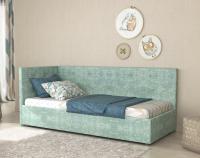 Кровать Perrino София