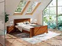 Кровать Райтон Amati