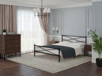 Кровать Райтон Страйп