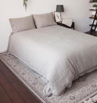 Luxberry Bedroom Line, натуральный