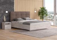 Кровать Sonum Victoria (Ясмунд)