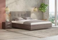 Кровать Sonum Vena (Ясень Анкор)