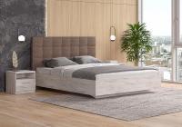 Кровать Sonum Luiza (Ясмунд)