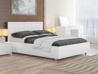 Купить кровать Орма - Мебель Como 2
