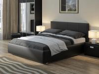 Купить кровать Орма - Мебель Como 3