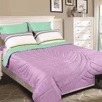 Одеяло-покрывало Primavelle Duo 230х250 см