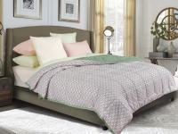 Одеяло-покрывало Primavelle Royal 210х230 см
