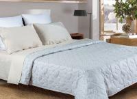 Одеяло-покрывало Primavelle Organic Cotton 210х230 см
