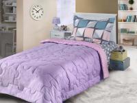 Одеяло-покрывало Primavelle Ummi 140х200 см