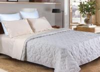 Одеяло-покрывало Primavelle Organic Cotton 200х220 см
