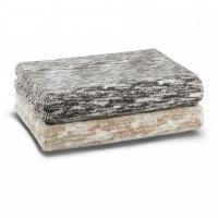 Полотенце Hamam Marble 76х142 см