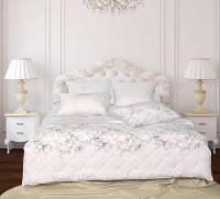 Одеяло Primavelle Marilyn