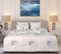 Одеяло Primavelle Litanika
