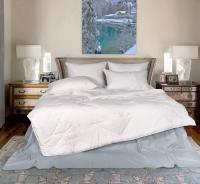 Одеяло Primavelle Scandi