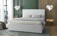 Кровать Promtex Вестли с основанием М1 П/М