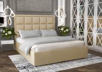 Кровать Promtex Келлен с основанием М1 П/М