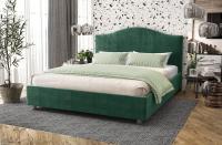 Кровать Promtex Ренса с основанием М1 П/М