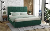 Кровать Promtex Тавли с основанием М1 П/М