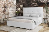 Кровать Promtex Уника с основанием М1 П/М