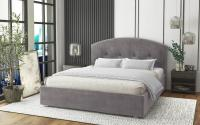 Кровать Promtex Элва с основанием М1 П/М