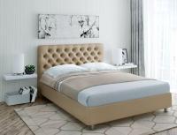 Кровать Promtex Tweeden 120 Сонте