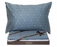 Trussardi Royal Grey Hound blu
