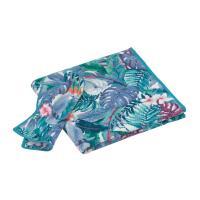 Полотенце Feiler Tropical Bird 37х50 см