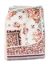 Одеяла-покрывала Cleo
