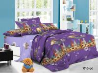Детское постельное белье Cleo