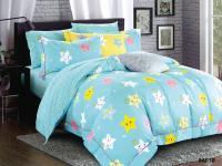 Постельное белье Cleo в кроватку