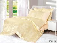 Постельное белье Cleo 066-SG