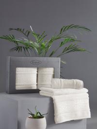 полотенец Karna Armond, кремовый