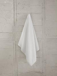 Полотенце Karna Arkadya 50x100, белый