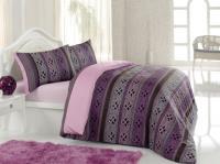 Altinbasak Modelize, фиолетовый