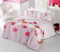 Altinbasak Sare, розовый