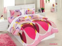 Altinbasak Decorite, розовый