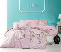 Altinbasak Ranya, розовый