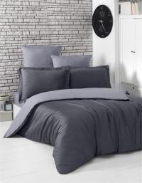 Karna Loft темно-серый, серый