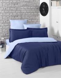 Karna Loft темно-синий, голубой
