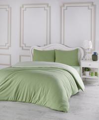 Karna Sofa зеленый, светло-зеленый