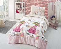 Детское постельное белье Altinbasak