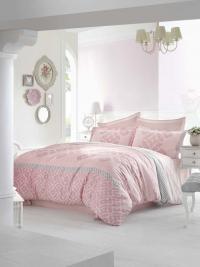 Altinbasak Alona, розовый
