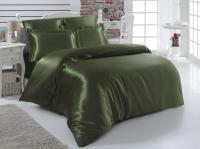 Karna Arin, зеленый