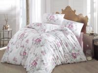 Комплект Altinbasak Admire, розовый